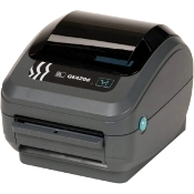 GK42d Bar Code Printer (Ethernet and USB Interface)