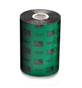 Z410 Printer Resin Ribbon
